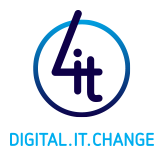 4it Recruitment